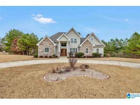 Property for sale at 2992 Calvary Hill Ln, Fultondale, Alabama 35068