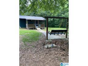 Property for sale at 2035 K D Byrd Station Road, Quinton, Alabama 35130