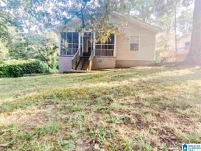 Property for sale at 479 Alden Road NE, Graysville, Alabama 35073
