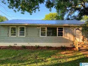 Property for sale at 2531 21st Street N, Hueytown, Alabama 35023