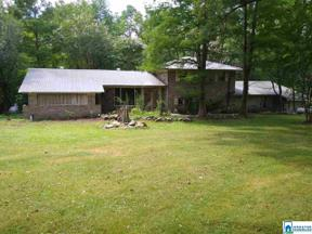 Property for sale at 1801 Butts Rd, Blountsville,  Alabama 35031