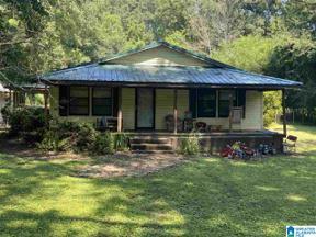 Property for sale at 4189 Littleton Sayre Road, Graysville, Alabama 35073