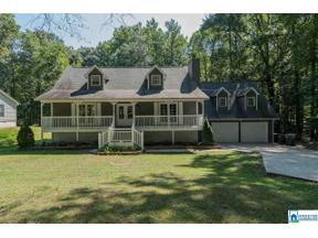 Property for sale at 3505 Pear St, Trussville,  Alabama 35173