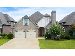 Property for sale at 2613 Arbor Way, Hoover,  Alabama 35244