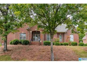 Property for sale at 5037 Emerald Ct, Hoover,  Alabama 35244