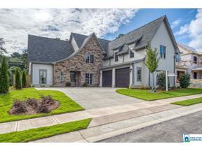 Property for sale at 3328 Southbend Cir, Vestavia Hills,  Alabama 35216