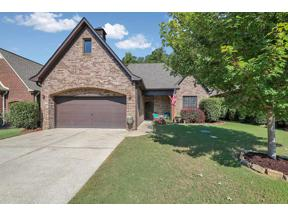 Property for sale at 1170 Overlook Dr, Trussville,  Alabama 35173