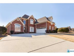 Property for sale at 5491 Somersby Pkwy, Pinson,  Alabama 35126