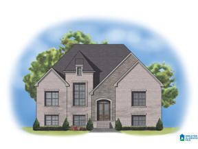 Property for sale at 1021 Grey Oaks Valley, Pelham, Alabama 35124