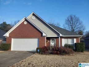 Property for sale at 5050 Nicholas Dr, Birmingham, Alabama 35215