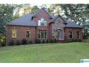 Property for sale at 100 Highland Park Dr, Birmingham,  Alabama 35242