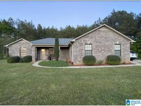 Property for sale at 399 Savannah Lane, Cleveland, Alabama 35049