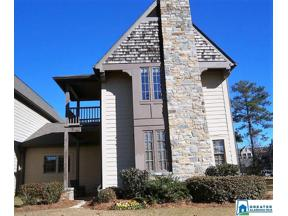 Property for sale at 2006 Greenview Trl, Hoover,  Alabama 35226