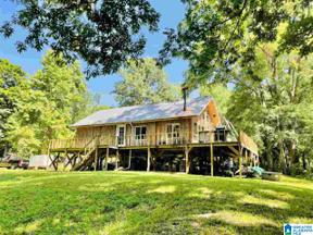 Property for sale at 2070 Birmingham Road, Centreville, Alabama 35042