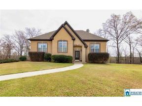 Property for sale at 2034 Chelsea Ridge Dr, Chelsea,  Alabama 35043