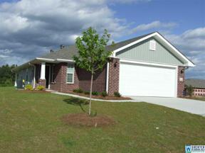 Property for sale at 348 Village Dr, Calera,  Alabama 35040