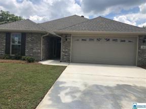 Property for sale at 372 Ivy Hills Cir, Calera,  Alabama 35040