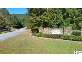 Property for sale at Autumn View Drive Unit 36, Chelsea, Alabama 35147