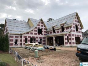 Property for sale at 3328 South Bend Cir, Vestavia Hills,  Alabama 35216
