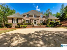 Property for sale at 7113 Founders Pl, Vestavia Hills,  Alabama 35242