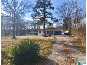 Property for sale at 15595 Hwy 160, Cleveland, Alabama 35049