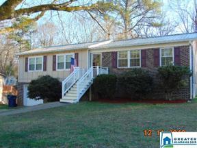 Property for sale at 200 Dale Dr, Alabaster,  Alabama 35007