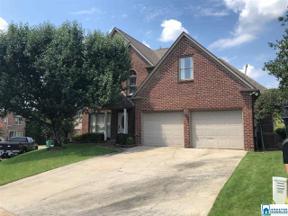 Property for sale at 2280 Sterling Ridge Cir, Vestavia Hills,  Alabama 35216