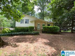 Property for sale at 2961 Sartain Drive, Adamsville, Alabama 35005