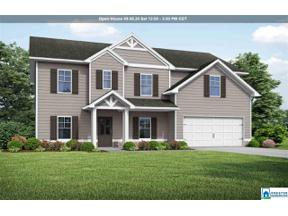 Property for sale at 3617 Wind Ridge Ln, Bessemer,  Alabama 35022