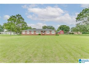 Property for sale at 60 Dailey Avenue, Brent, Alabama 35034