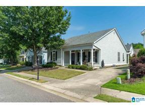 Property for sale at 5418 Camellia Lane, Trussville, Alabama 35173