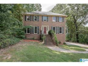 Property for sale at 1125 Independence Drive, Alabaster, Alabama 35007