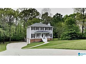 Property for sale at 1402 Belmont Lane, Helena, Alabama 35080