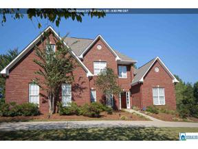 Property for sale at 168 Windsor Ln, Pelham,  Alabama 35124