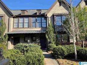Property for sale at 1185 Inverness Cove Way, Hoover, Alabama 35242