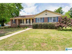 Property for sale at 2409 Putman Pl, Hoover,  Alabama 35226