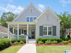 Property for sale at 471 Renaissance Drive, Hoover, Alabama 35226