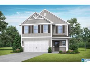 Property for sale at 602 Hunter Pl, Warrior, Alabama 35180