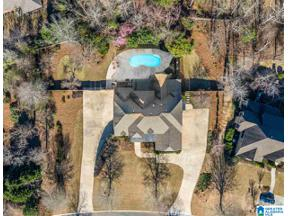 Property for sale at 1412 Legacy Drive, Hoover, Alabama 35242