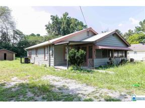 Property for sale at 4313 Kendall Ave, Adamsville,  Alabama 35005