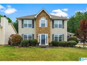 Property for sale at 6291 Russet Landing Circle, Hoover, Alabama 35244