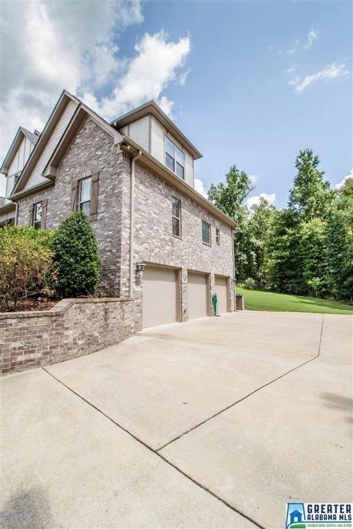 Photo of home for sale at 4049 Long Leaf Lake Trc, Helena AL