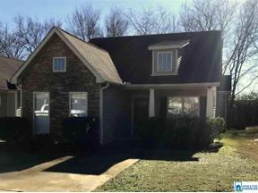 Property for sale at 196 Moss Stone Ln, Calera,  Alabama 35040