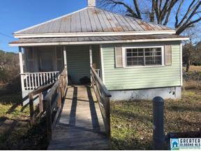 Property for sale at 108 3rd St, Docena,  Alabama 35060