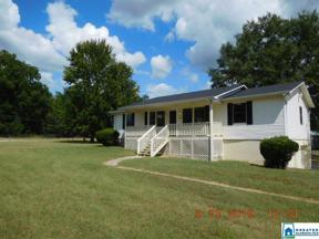 Property for sale at 9751 Bankston Rd, Dora,  Alabama 35062