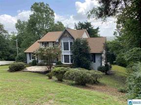 Property for sale at 325 Vesclub Dr, Vestavia Hills,  Alabama 35216
