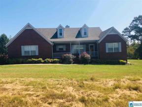 Property for sale at 1086 Co Rd 7, Hayden,  Alabama 35079