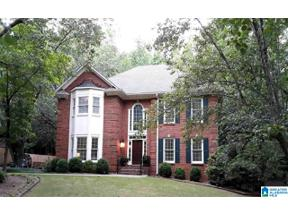 Property for sale at 5472 Woodford Drive, Birmingham, Alabama 35242