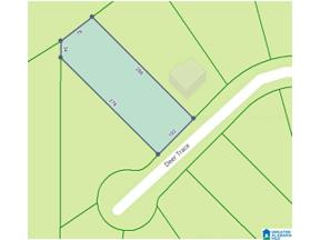 Property for sale at 113 Deer Trace Unit 625, Pelham, Alabama 35043