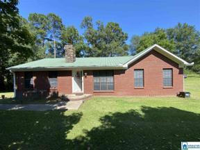 Property for sale at 7865 Mccormick Dr, Dora,  Alabama 35062